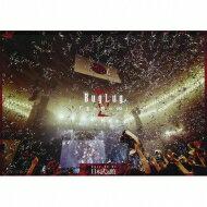 BugLug / BugLug LIVE DVD「5+君=∞」 【DVD】