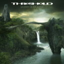 【送料無料】 Threshold / Legends Of The Shires 輸入盤 【CD】