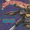 艺人名: M - Monster Magnet モンスターマグネット / Superjudge 輸入盤 【CD】