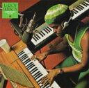 艺人名: L - 【送料無料】 Leroy Hutson リロイハトソン / Anthology 1972-1984 輸入盤 【CD】