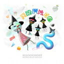 艺人名: I - 【送料無料】 Iglooghost / Neo Wax Bloom 輸入盤 【CD】