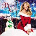 Mariah Carey マライアキャリー / Merry Christmas II You (アナログレコード) 【LP】