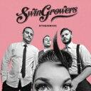 Artist Name: S - 【送料無料】 Swingrowers / Hits & Remixes 【CD】