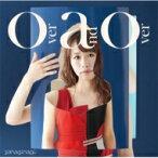 やなぎなぎ / over and over TVアニメ「Just Because!」OP 【CD Maxi】