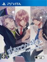 【送料無料】 Game Soft (PlayStation Vita) / Starry☆Sky〜Winter Stories〜 【GAME】