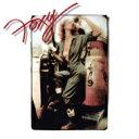 艺人名: F - Foxy / Foxy 【CD】