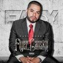 Artist Name: E - Ea$y Money / Flyer Lansky 輸入盤 【CD】