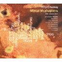 艺人名: W - Wolfgang Puschnig / Mixed Metaphors 輸入盤 【CD】
