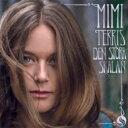 艺人名: M - 【送料無料】 Mimi Terris / Den Stora Skalan 輸入盤 【CD】