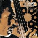 艺人名: R - Ron Carter ロンカーター / Spanish Blue (Uhqcd) 【Hi Quality CD】