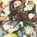 艺人名: A - Alex Calder / Alex Calder 輸入盤 【CD】