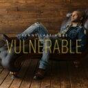 艺人名: K - Kenny Lattimore / Vulnerable 輸入盤 【CD】