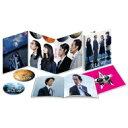 【送料無料】 美しい星 Blu-ray 豪華版(2枚組) 【BLU-RAY DISC】