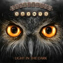 Artist Name: R - 【送料無料】 Revolution Saints / Light In The Dark 輸入盤 【CD】