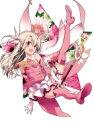 【送料無料】 Fate / kaleid liner プリズマ☆イリヤ ツヴァイ! & ヘルツ! Blu-ray BOX 【BLU-RAY DISC】
