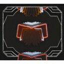 艺人名: A - 【送料無料】 Arcade Fire アーケイドファイア / Neon Bible 【CD】