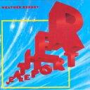 艺人名: W - Weather Report ウェザーリポート / Weather Report: ウェザー リポート'81 【CD】