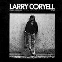 艺人名: L - Larry Coryell ラリーコリエル / Standing Ovation 【CD】