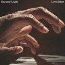 藝人名: R - Ramsey Lewis ラムゼイルイス / Love Notes 【CD】