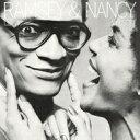 藝人名: R - Ramsey Lewis / Nancy Wilson / Two Of Us 【CD】