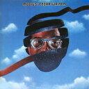 艺人名: C - Cedar Walton シダーワルトン / Mobius 【CD】
