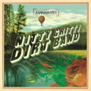 Artist Name: N - 【送料無料】 Nitty Gritty Dirt Band ニッティグリッティダートバンド / Anthology 輸入盤 【CD】