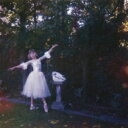 Artist Name: W - Wolf Alice / Visions Of A Life 輸入盤 【CD】
