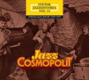 精選輯 - 【送料無料】 Svensk Jazzhistoria Vol.11 輸入盤 【CD】