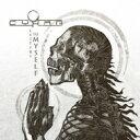 【送料無料】 Cyhra / Letters To Myself 【CD】