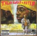 Artist Name: T - Talib Kweli / Hi Tek / Reflection Eternal 輸入盤 【CD】