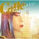 【送料無料】 中森明菜 ナカモリアキナ / Cage 【初回限定盤】 【CD】