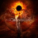 Artist Name: N - Ne Obliviscaris / Urn 【CD】