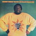 "Artist Name: R - Richard Holmes (Richard ""Groove"" Holmes) リチャードホルムズ / Six Million Dollar Man 【CD】"