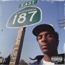 Artist Name: S - Snoop Dogg スヌープドッグ / Neva Left 輸入盤 【CD】
