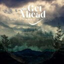 Artist Name: G - Get Ahead / Mind Is A Mountain 輸入盤 【CD】