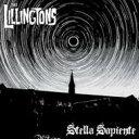 Lillingtons / Stella Sapiente 輸入盤 【CD】