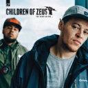Children Of Zeus / Story So Far (ミニアルバム / 12インチアナログレコード) 【12in】