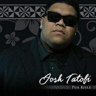 【送料無料】 Josh Tatofi / Pua Kiele 輸入盤 【CD】