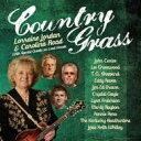 艺人名: L - Lorraine Jordan / Carolina Road / Country Grass 輸入盤 【CD】