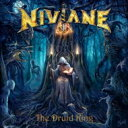 Artist Name: N - Niviane / Druid King 輸入盤 【CD】