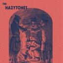 艺人名: H - 【送料無料】 Hazytones / Hazytones 輸入盤 【CD】