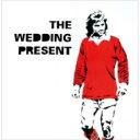 【送料無料】 Wedding Present ウェディング プレゼント / George Best 30 【CD】