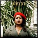 Techno, Remix, House - Zara Mcfarlane / Arise (帯・解説付き国内盤仕様輸入盤) 輸入盤 【CD】