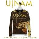 Artist Name: U - U Nam / Essential Collection 輸入盤 【CD】