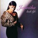 Artist Name: J - 【送料無料】 Jacintha (Jazz) ジャシンタ / Lush Life 輸入盤 【SACD】