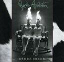 藝人名: J - Jane's Addiction / Nothings Shocking 輸入盤 【CD】