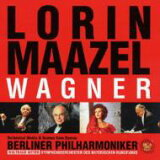 【】Wagner 瓦格纳/ Orch.works, Etc: Maazel / Bavarian.rso 【CD】[【】 Wagner ワーグナー / Orch.works, Etc: Maazel / Bavarian.rso 【CD】]