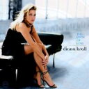 Artist Name: D - Diana Krall ダイアナクラール / The Look Of Love 輸入盤 【CD】