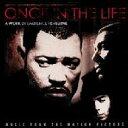 ワンス イン ザ ライフ / Once In The Life - Soundtrack 輸入盤 【CD】