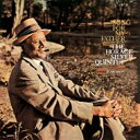 Artist Name: H - 【送料無料】 Horace Silver ホレスアンディ / Song For My Father 【SACD】